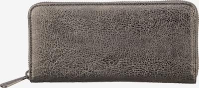 Fritzi aus Preußen Portemonnaie in silber, Produktansicht