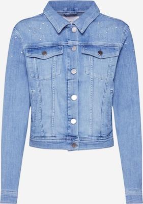 Rich & Royal Jacken für Frauen online kaufen   ABOUT YOU