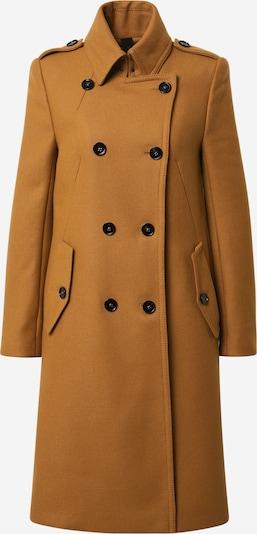 Rudeninis-žieminis paltas 'Harleston' iš DRYKORN , spalva - ruda, Prekių apžvalga