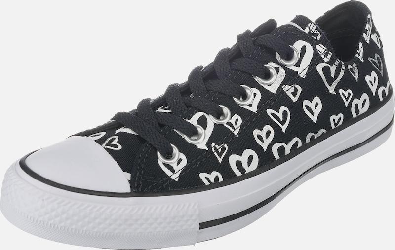 CONVERSE Chuck Chuck CONVERSE Taylor All Star Ox Sneakers cd8fc0