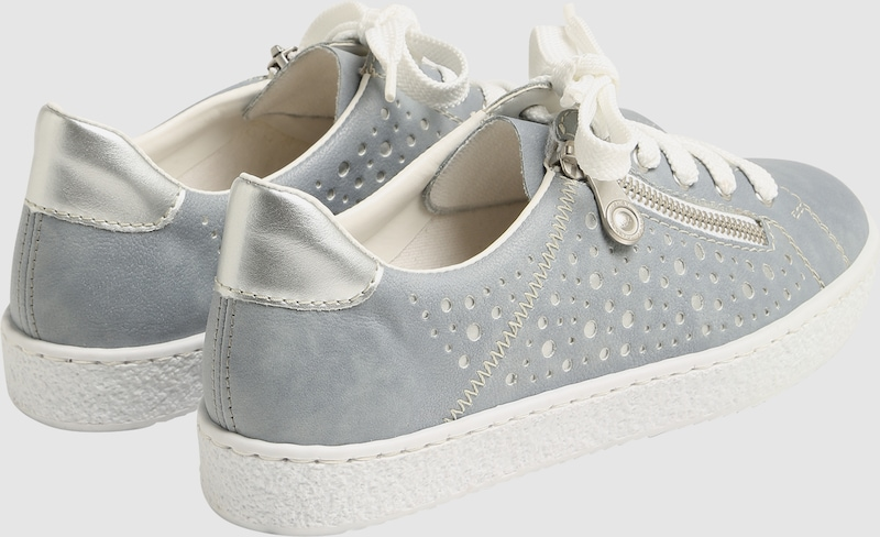RIEKER | Sneaker 'Stones'