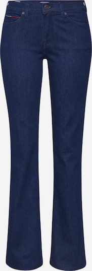 Jeans 'MADDIE' Tommy Jeans pe denim albastru, Vizualizare produs