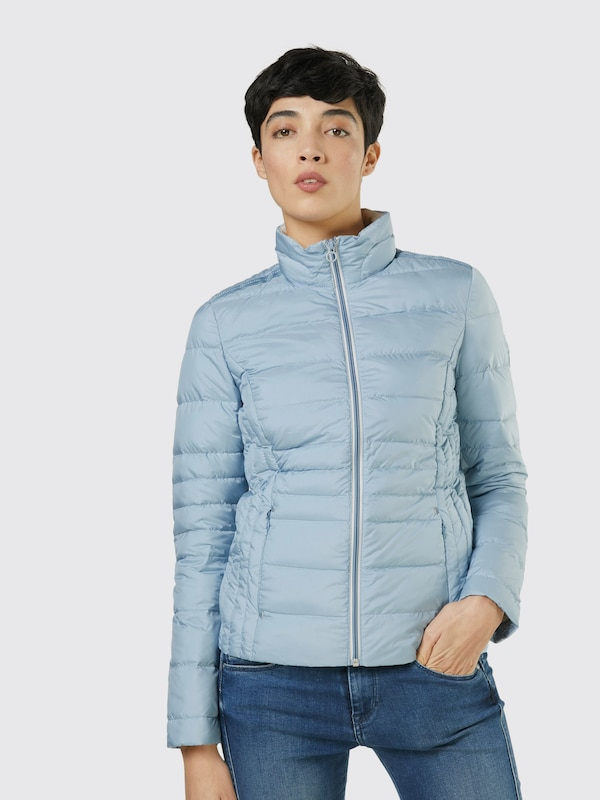 s.Oliver RED LABEL Outdoor-Jacke
