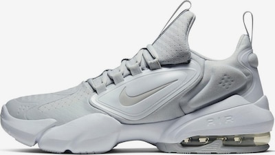 NIKE Sportovní boty 'Air Max Alpha Savage' - světle šedá, Produkt