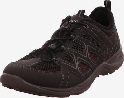 ECCO Sneaker 'Terracruise' in schwarz, Produktansicht