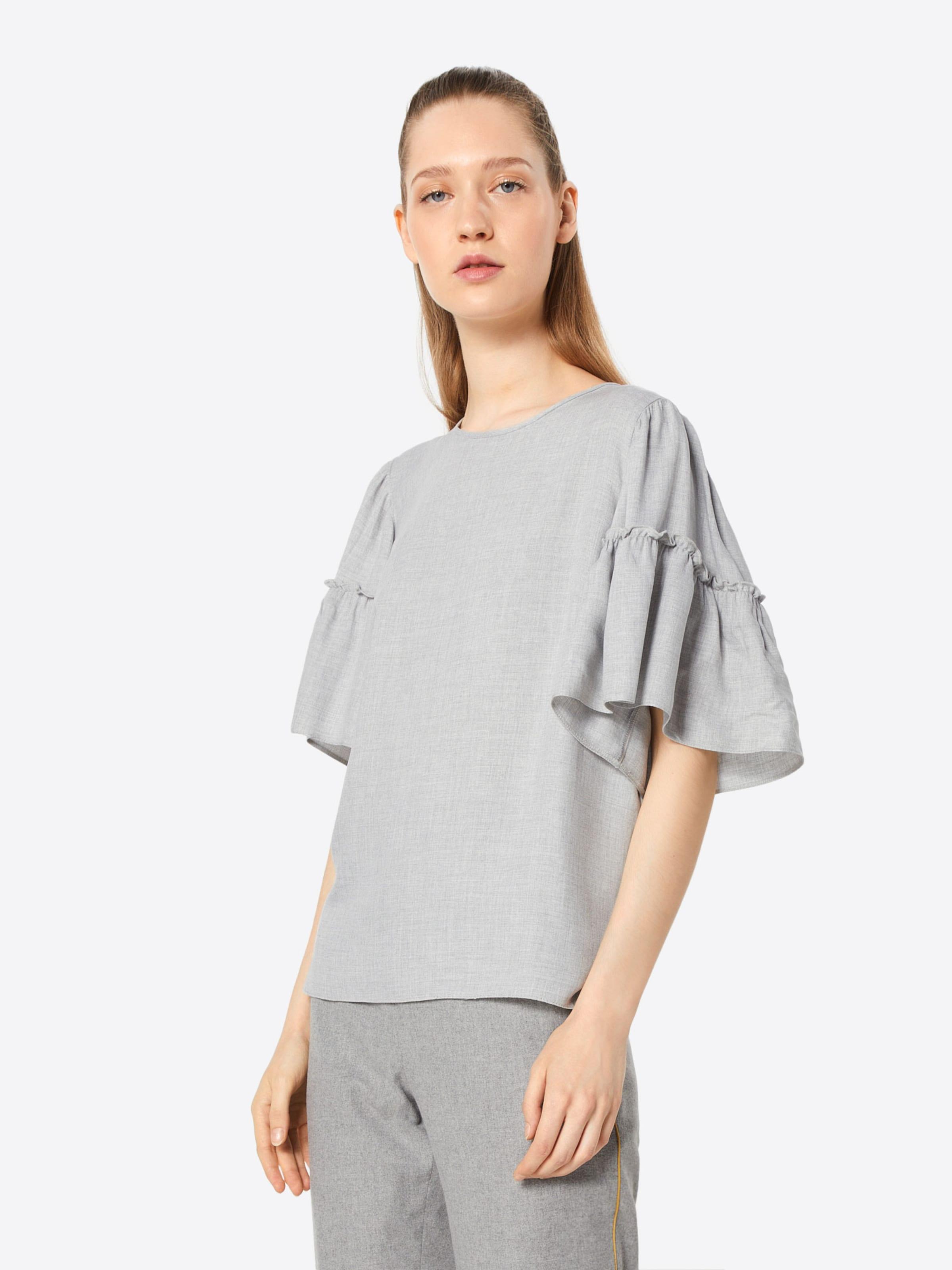 Look Hellgrau New Shirt New In dCorexB
