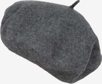 Bonnet 'Viola' ABOUT YOU en gris
