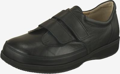 Natural Feet Kletter 'Stockholm XL' in schwarz, Produktansicht