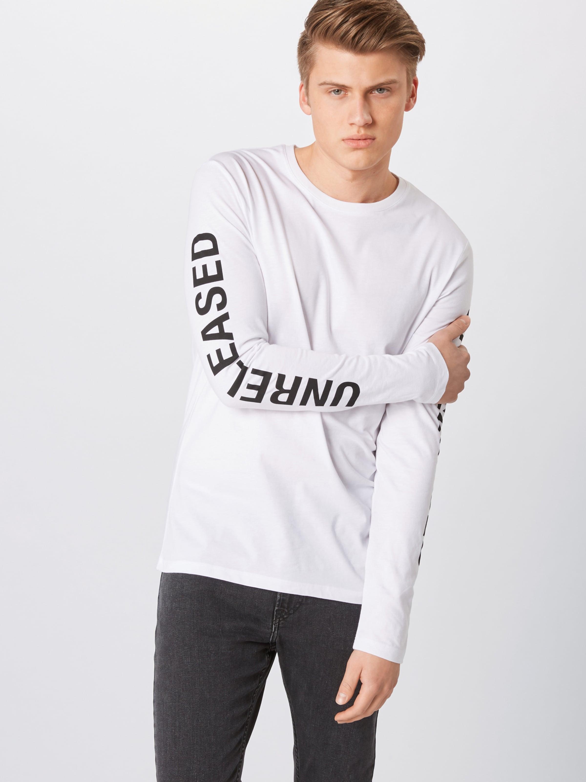 Yourturn MischfarbenWeiß In Shirt Shirt In Yourturn wn0Ok8P