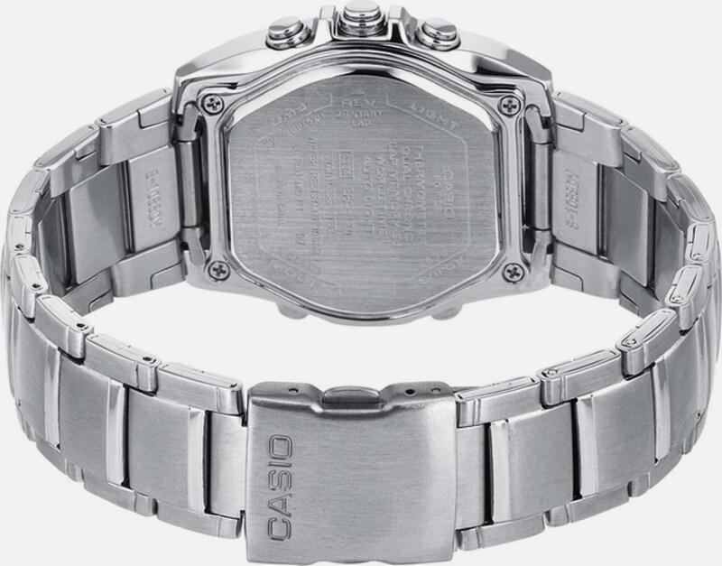 CASIO Edifice Chronograph