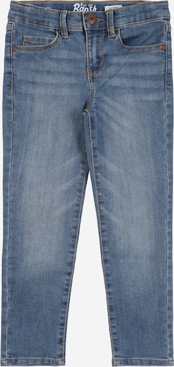 OshKosh Jeans 'Skinny Core Denim DM11171 UPSTATE' in de kleur Navy, Productweergave