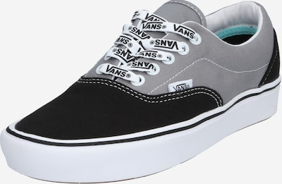VANS Baskets basses 'UA ComfyCush Era' en gris foncé / noir, Vue avec produit