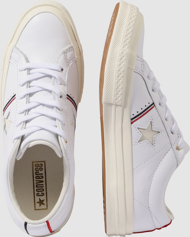 CONVERSE Sneaker 'ONE STAR - OX'