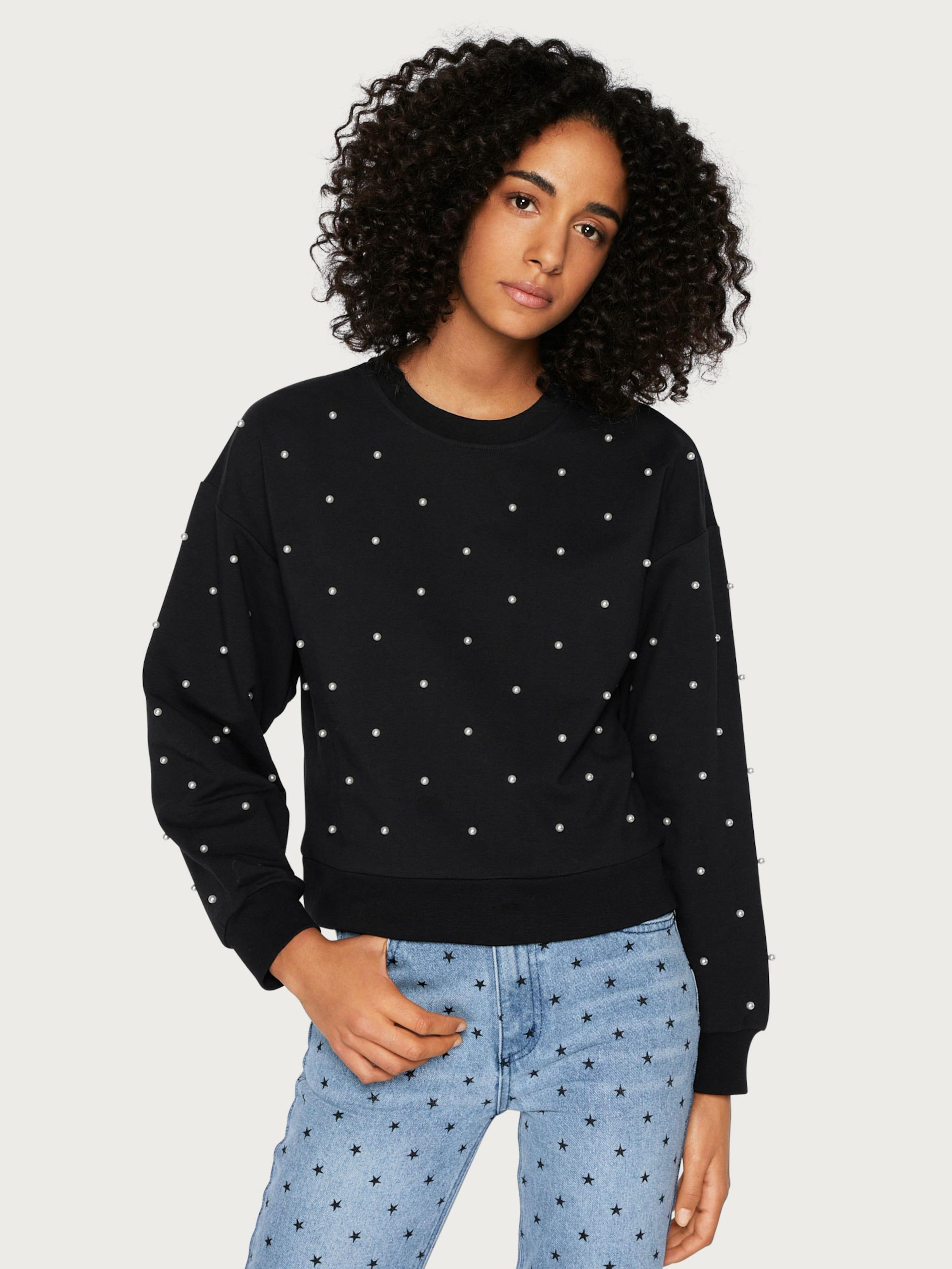 EDITED the label Sweater 'Anisa' Auslass Verkauf Online lvPR6