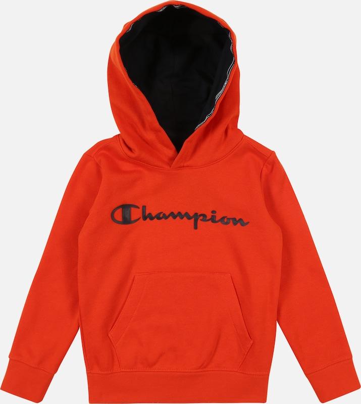 bluza champion 176