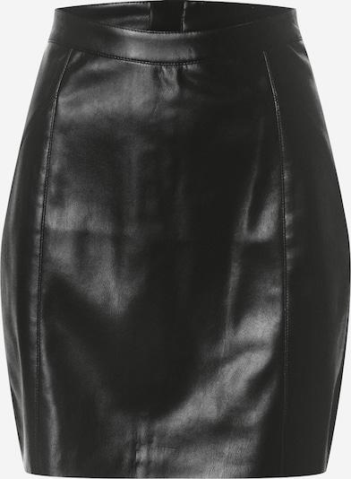 VERO MODA Rocke 'NORARIO' in schwarz, Produktansicht