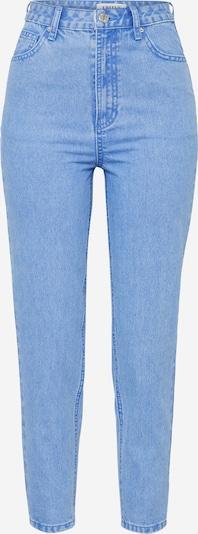 EDITED Jeans 'Moa Mom' in blue denim, Produktansicht