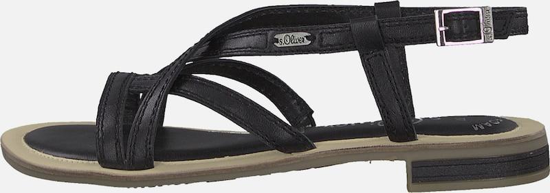 Sandale 'Strappy'