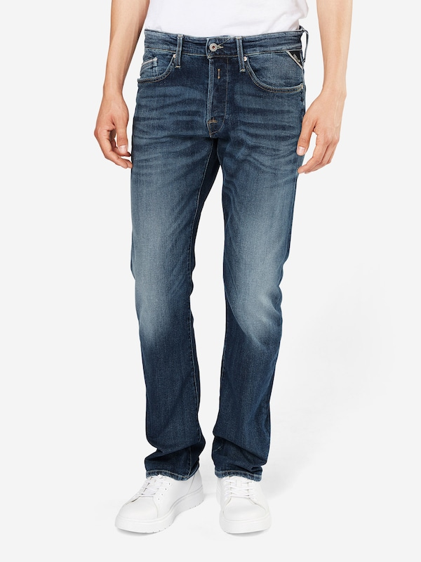 REPLAY Jeans 'Waitom'