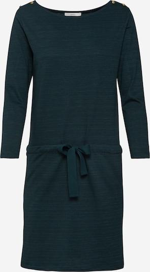 Suknelė 'NU NISHI' iš sessun , spalva - smaragdinė spalva, Prekių apžvalga