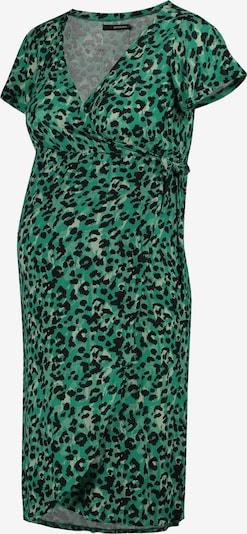 Supermom Kleid 'Sea Leopard' in grün, Produktansicht