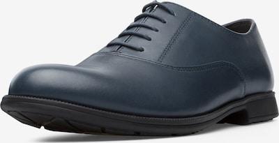CAMPER Schuhe 'Mil' in dunkelblau, Produktansicht