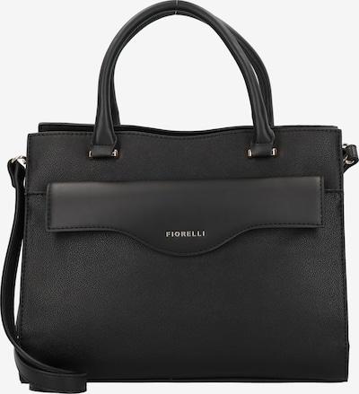 FIORELLI Handtasche 'Olivia' in schwarz, Produktansicht