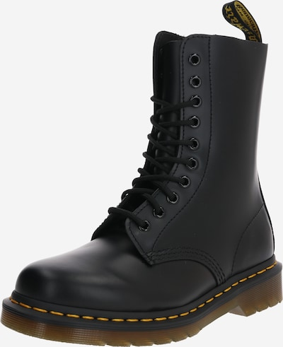 Dr. Martens Lace-up boot in black, Item view