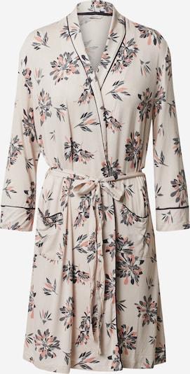 ESPRIT Jutranja halja 'EFIA' | kamela / mešane barve barva, Prikaz izdelka