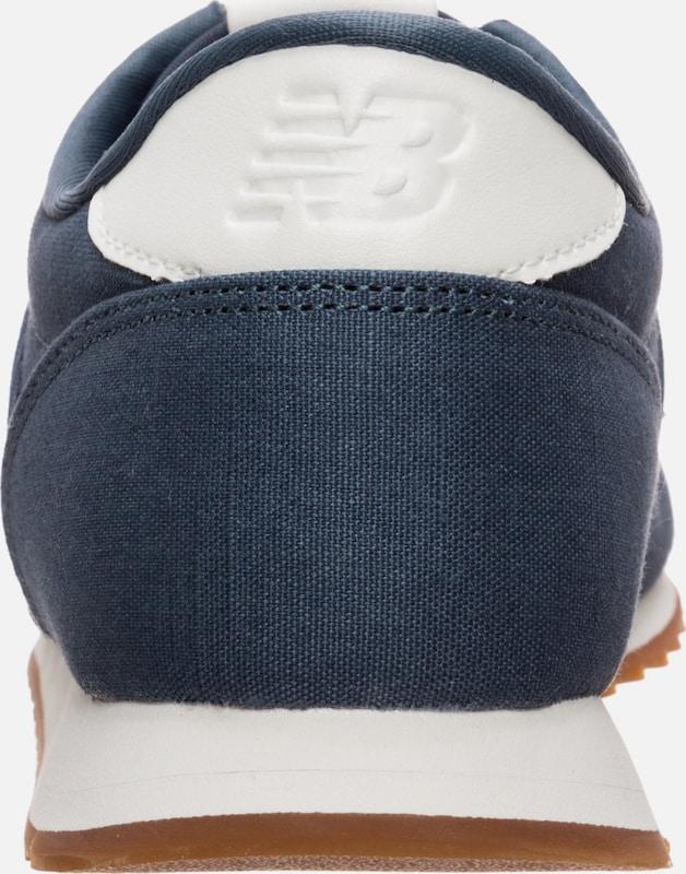 new new new balance WL420-FSB-B Sneaker Damen e5d083
