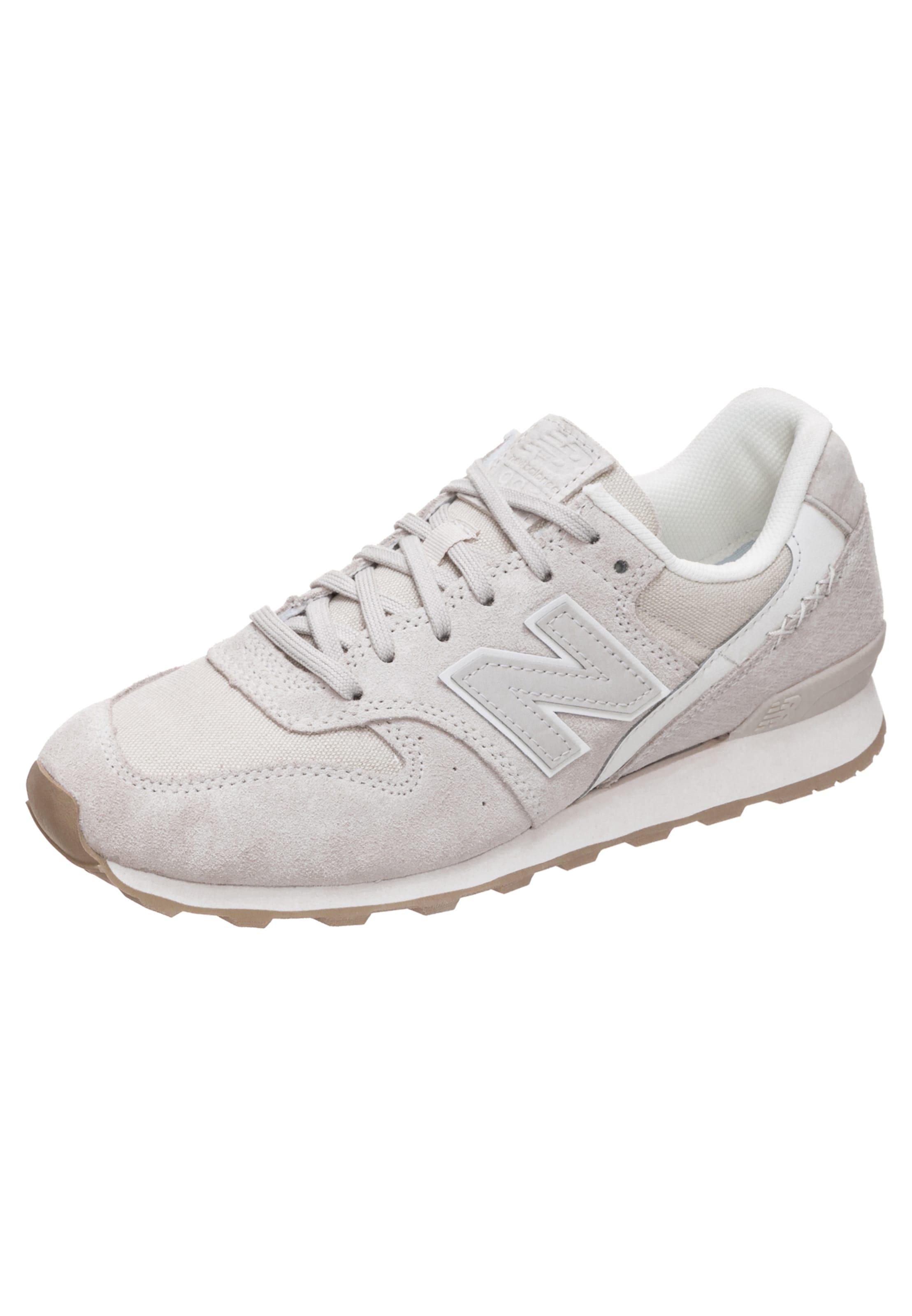 new balance WR996-BM-D Sneaker Verschleißfeste billige Schuhe