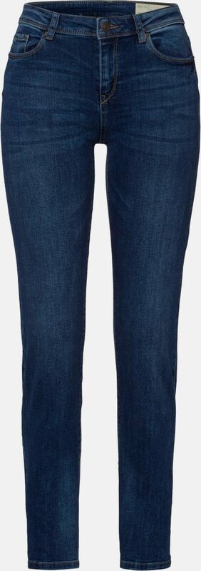 ESPRIT Straight-Jeans