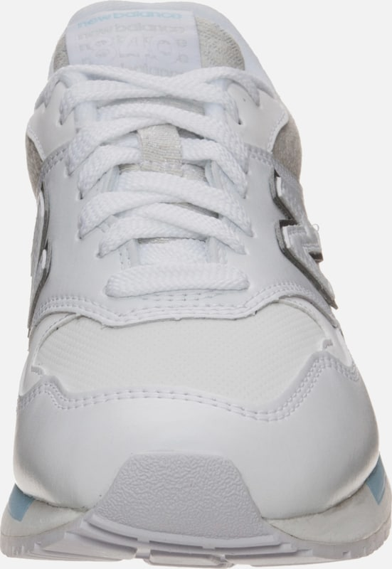new balance 'WL840-WS-B' Sneaker