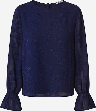 ABOUT YOU Blouse 'Maggie' in Dark blue, Item view