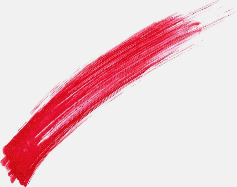 L'Oréal Paris 'Magic Mani Nagellack-Korrekturstift', Nagellack