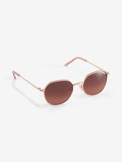 JOOP! Sonnenbrille ' Sonnenbrille ' in rosegold, Produktansicht