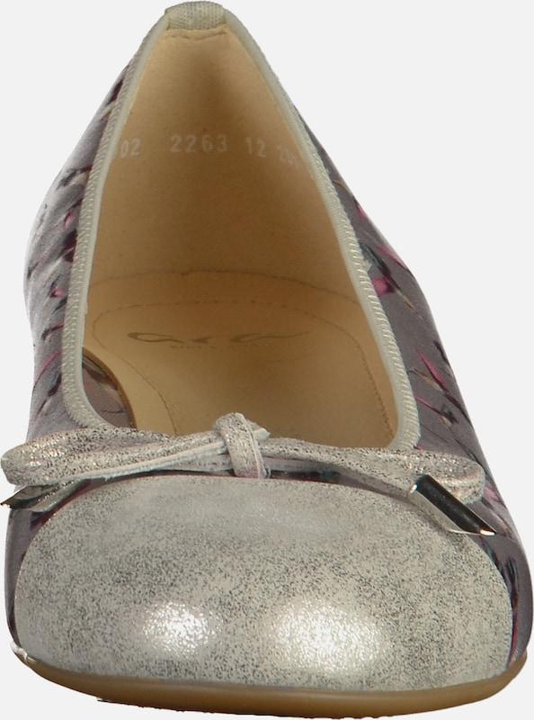 BRB   Ballerinas--Gutes es Preis-Leistungs-Verhältnis, es Ballerinas--Gutes lohnt sich,Sonderangebot-4808 ae27fb