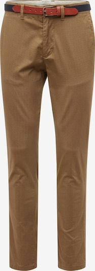 SELECTED HOMME Hose 'YARD' in beige, Produktansicht