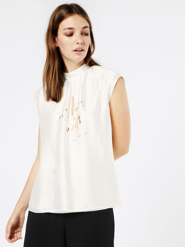 Comma Casual Shirt