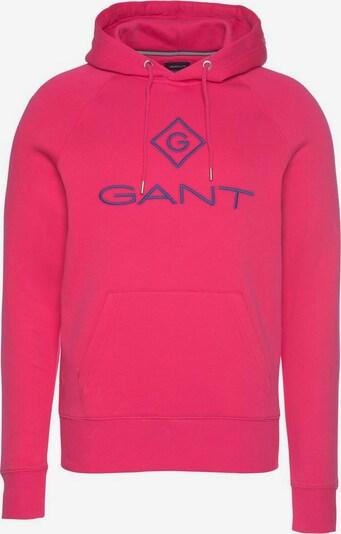 GANT Sweatshirt in lila / pink, Produktansicht