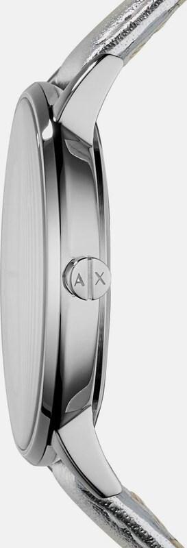 ARMANI EXCHANGE Quarzuhr 'AX5539'