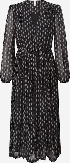 Suknelė 'Niki' iš Pepe Jeans , spalva - juoda / balta, Prekių apžvalga