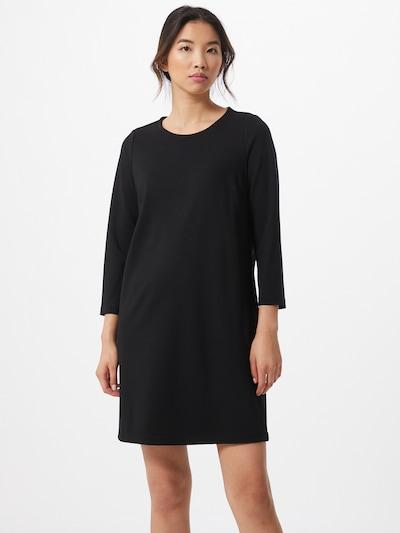 VERO MODA Kleid  'Ga Noos' in schwarz, Modelansicht
