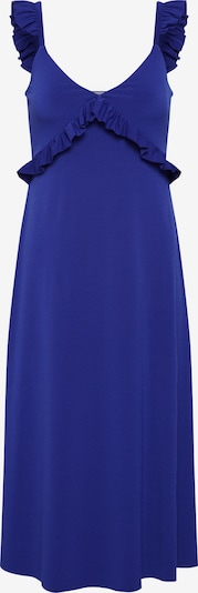 ABOUT YOU Jurk 'Nelly' in de kleur Blauw, Productweergave