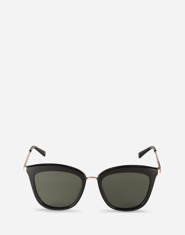 LE SPECS Sonnenbrille 'Caliente'