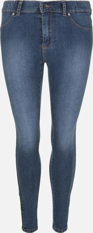 Dr. Denim Jeans 'DOMINO'