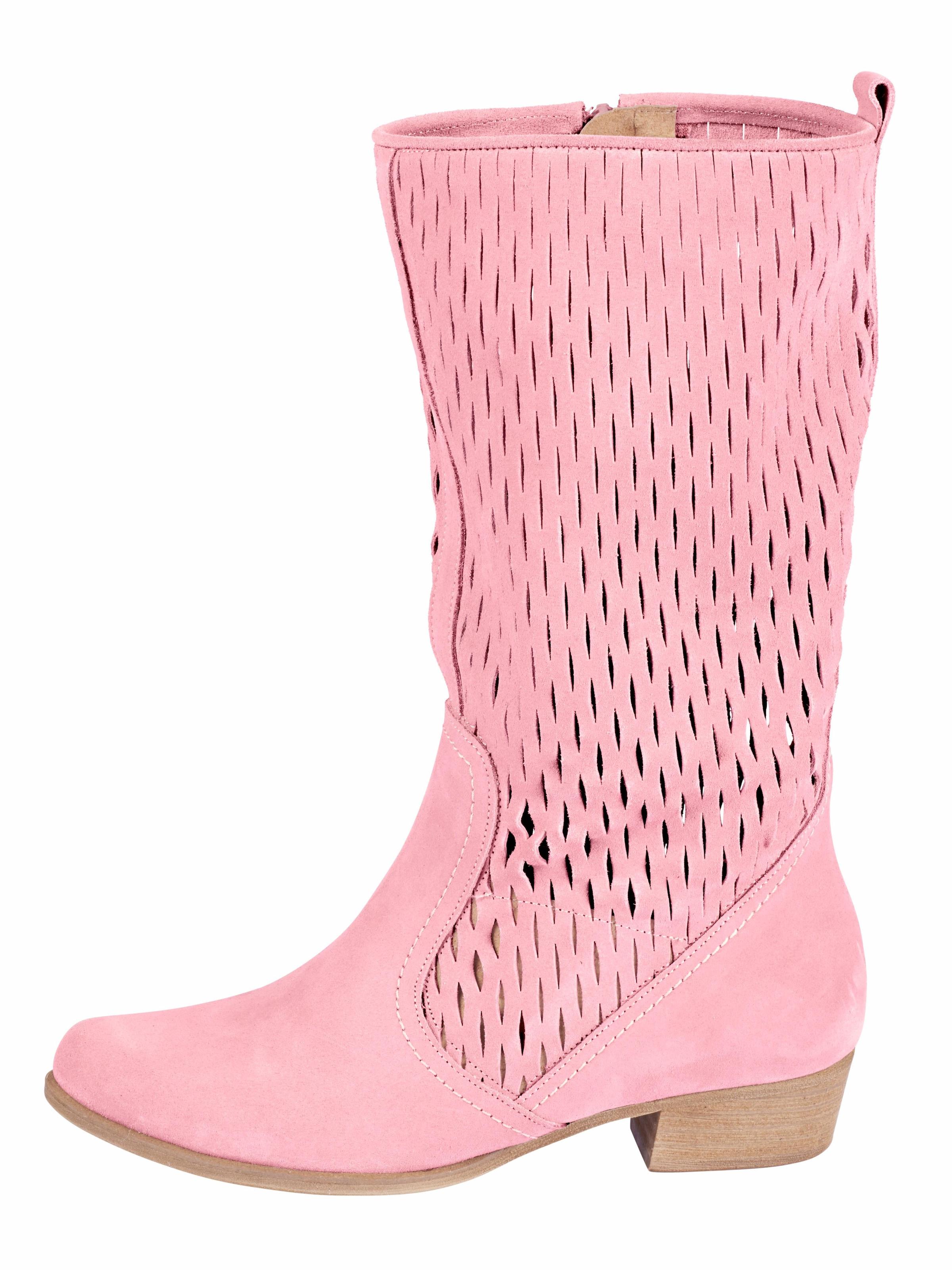 heine Stiefel Verschleißfeste billige Schuhe Hohe Qualität