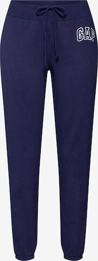 GAP Spodnie w kolorze granatowym, Podgląd produktu