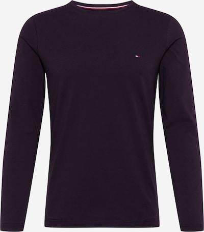 Marškinėliai iš TOMMY HILFIGER, spalva – tamsiai mėlyna / raudona / juoda / balta, Prekių apžvalga