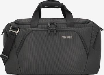 Thule Sports Bag in Black